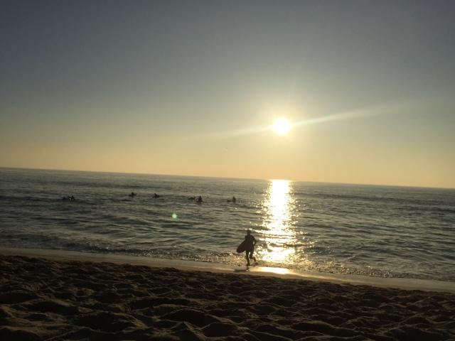 lugana_surfer